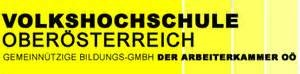 Volkshochschule OÖ