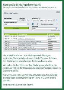 Inserat-Regionale-Bildungsdatenbank-Veranstalter-web