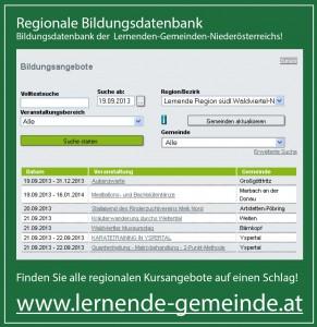 Inserat-Regionale-Bildungsdatenbank-web