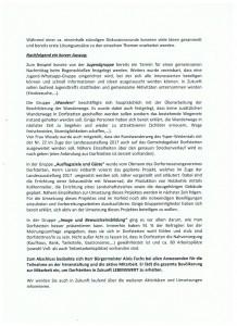 Präsentation 2. Seite