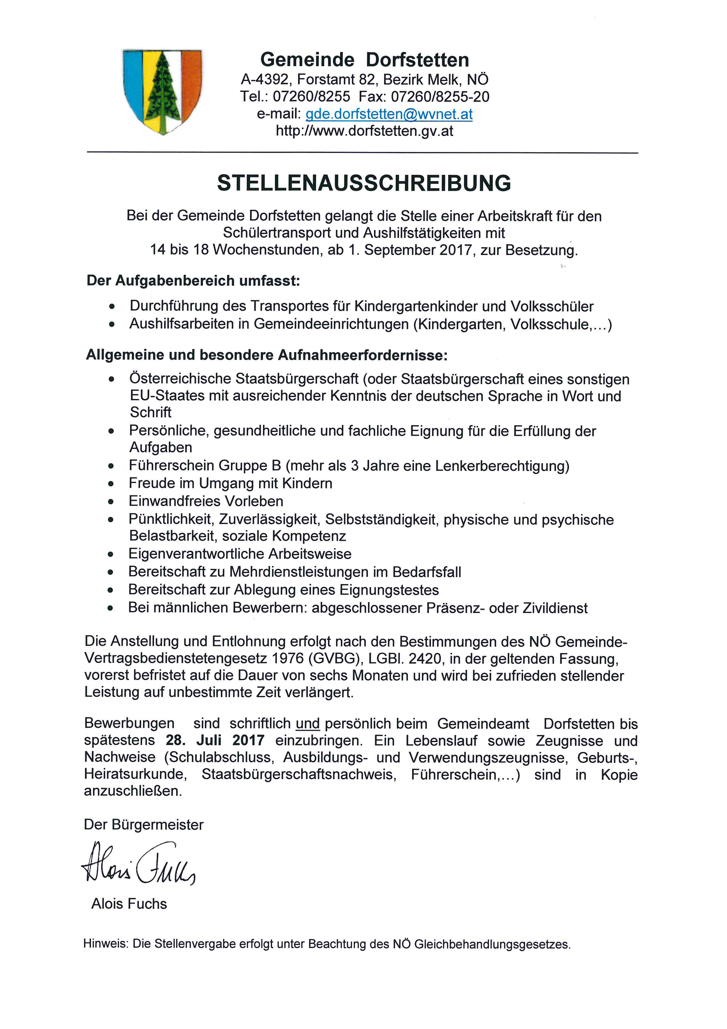Schön Techniker Probe Lebenslauf Bilder - Entry Level Resume ...
